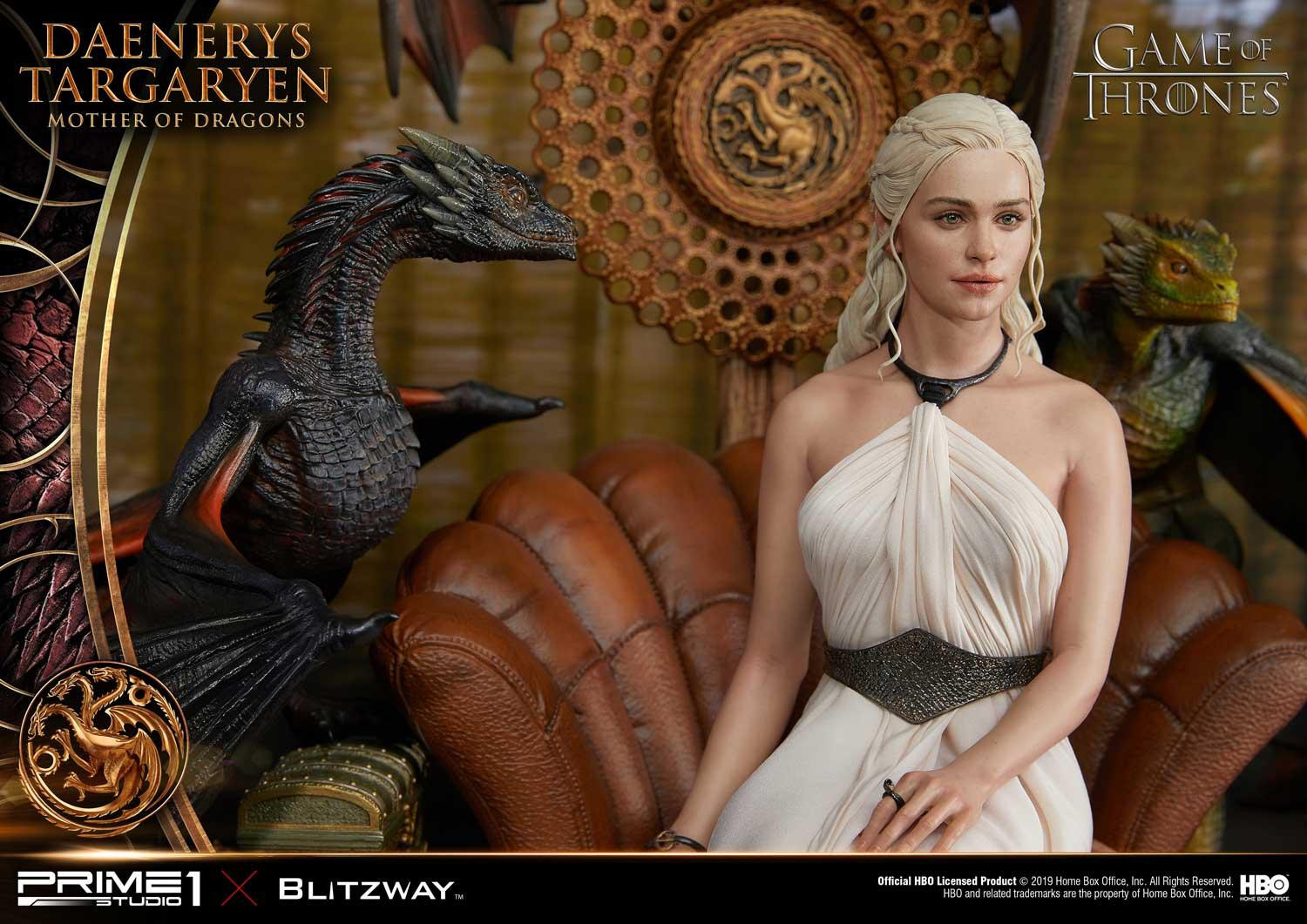 Link a Game-of-Thrones-Daenerys-Statue-015