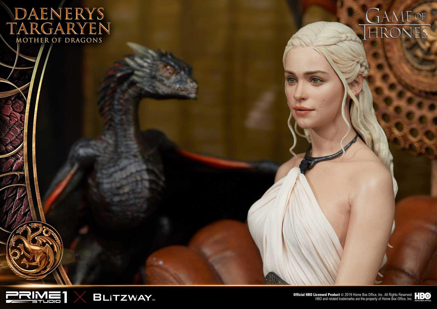 Link a Game-of-Thrones-Daenerys-Statue-021