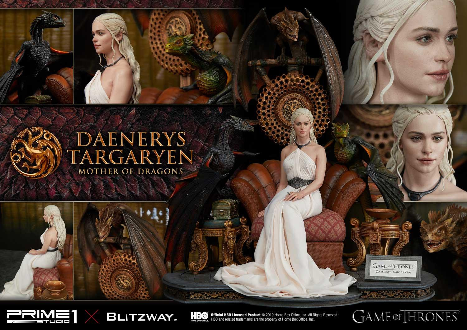 Link a Game-of-Thrones-Daenerys-Statue-055