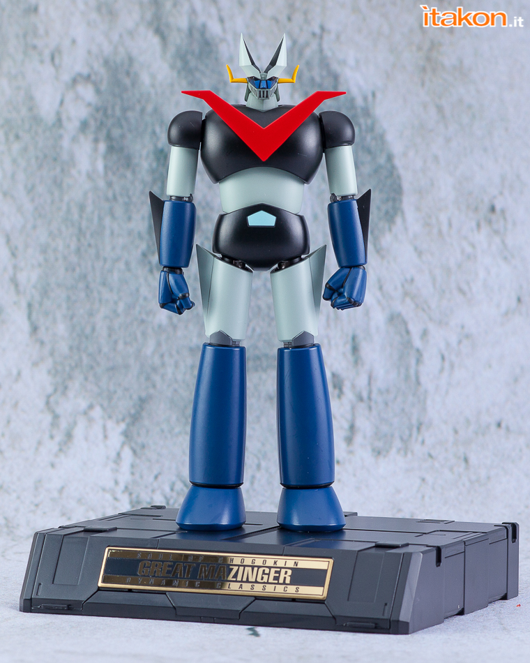 Link a Great_Mazinger_DC-2691