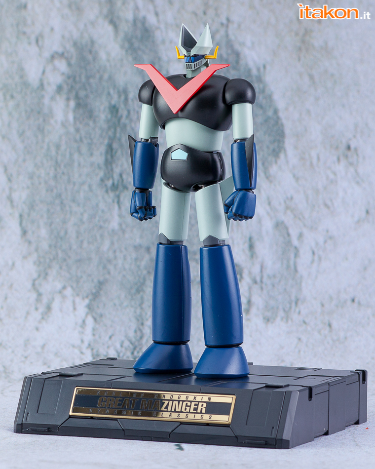 Link a Great_Mazinger_DC-2692