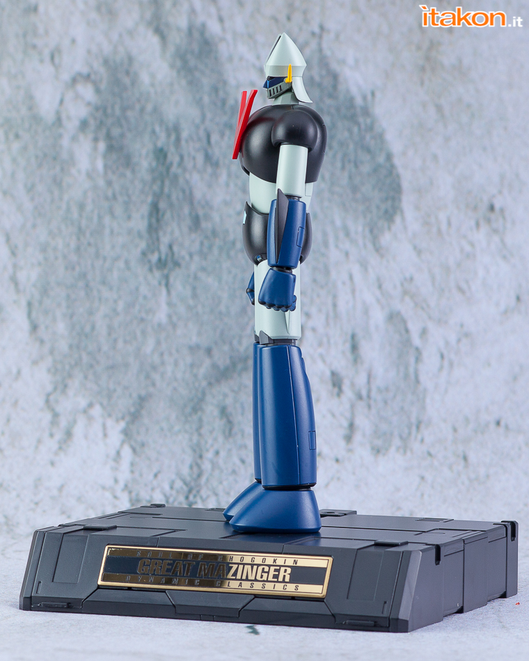 Link a Great_Mazinger_DC-2693