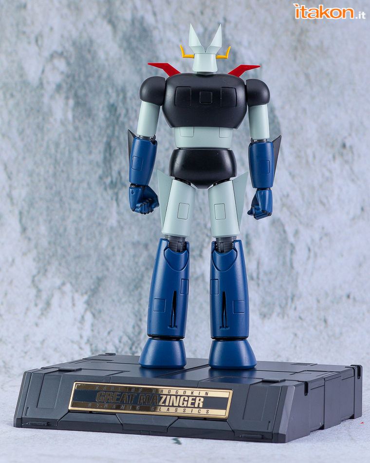 Link a Great_Mazinger_DC-2695