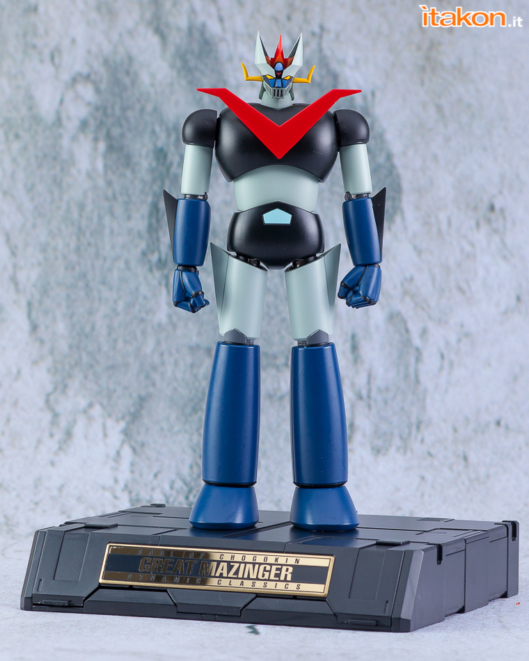 Link a Great_Mazinger_DC-2696
