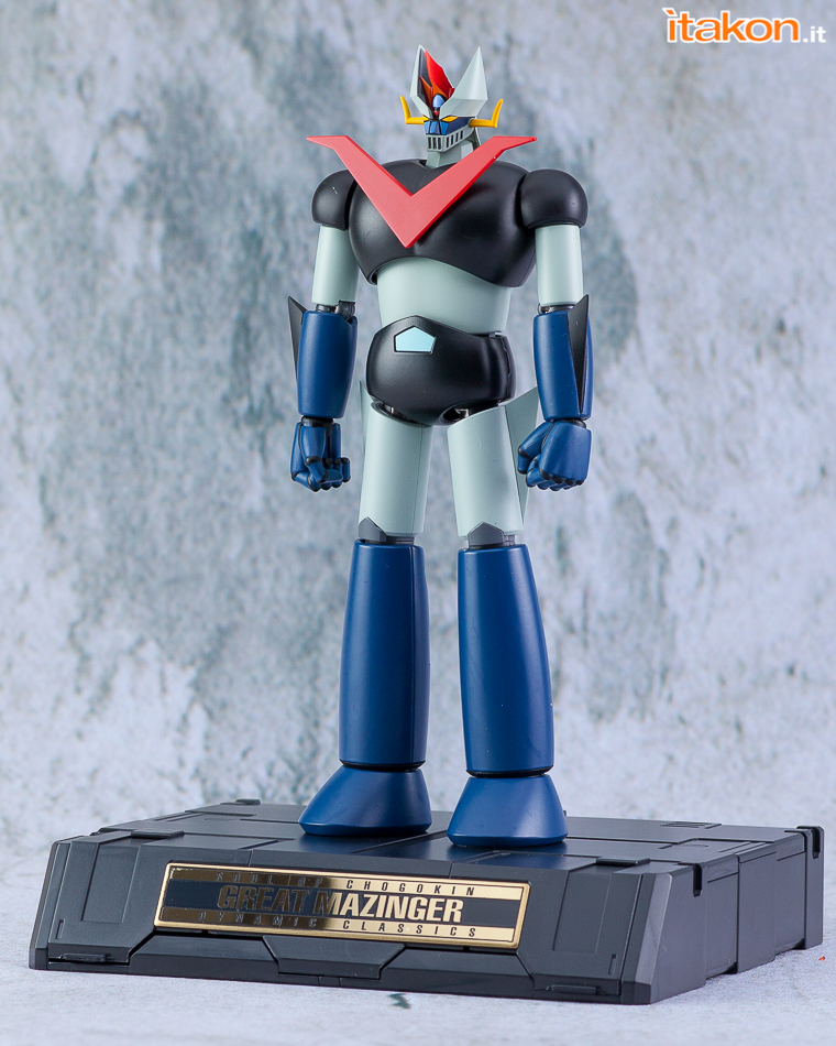 Link a Great_Mazinger_DC-2697