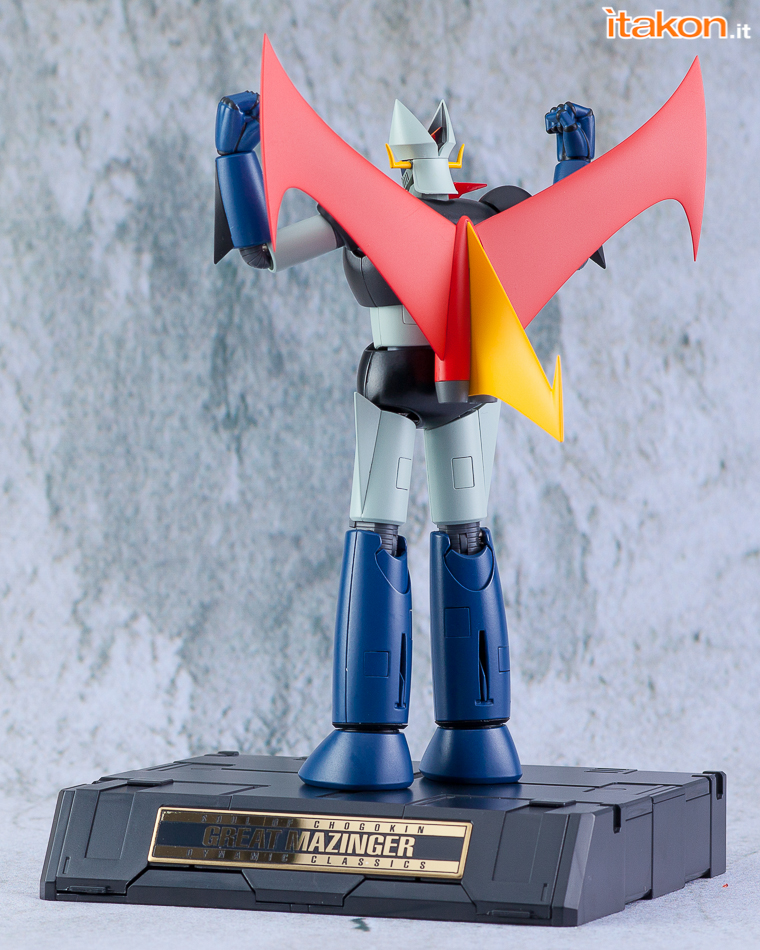 Link a Great_Mazinger_DC-2699
