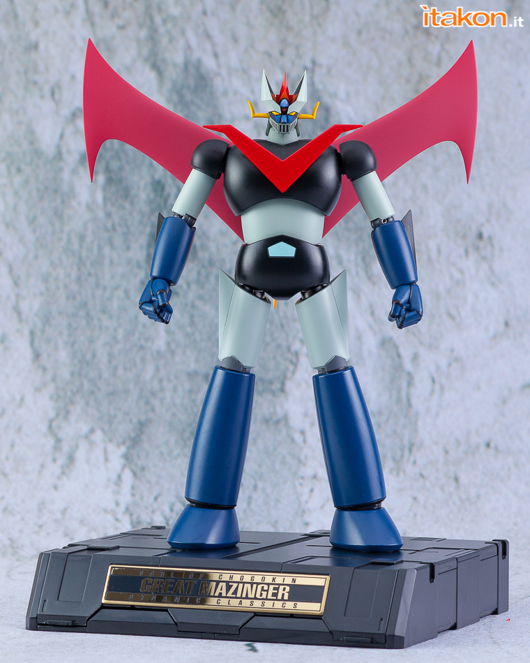 Link a Great_Mazinger_DC-2700