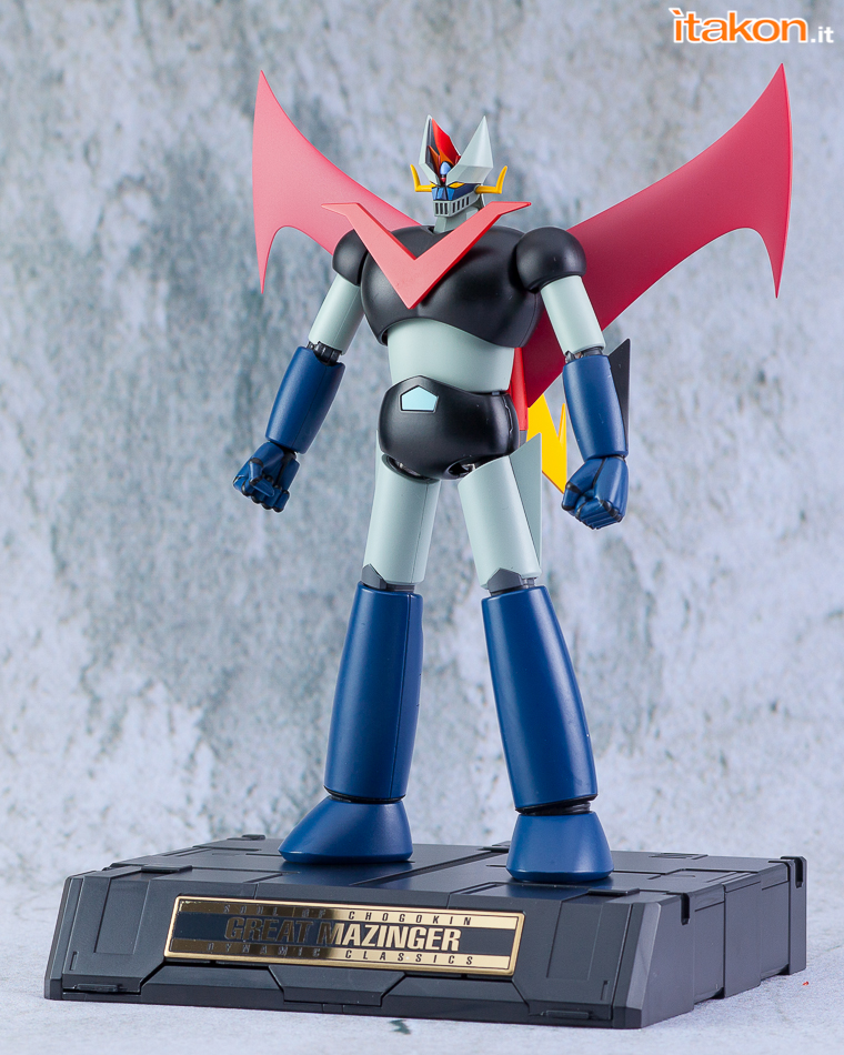 Link a Great_Mazinger_DC-2701