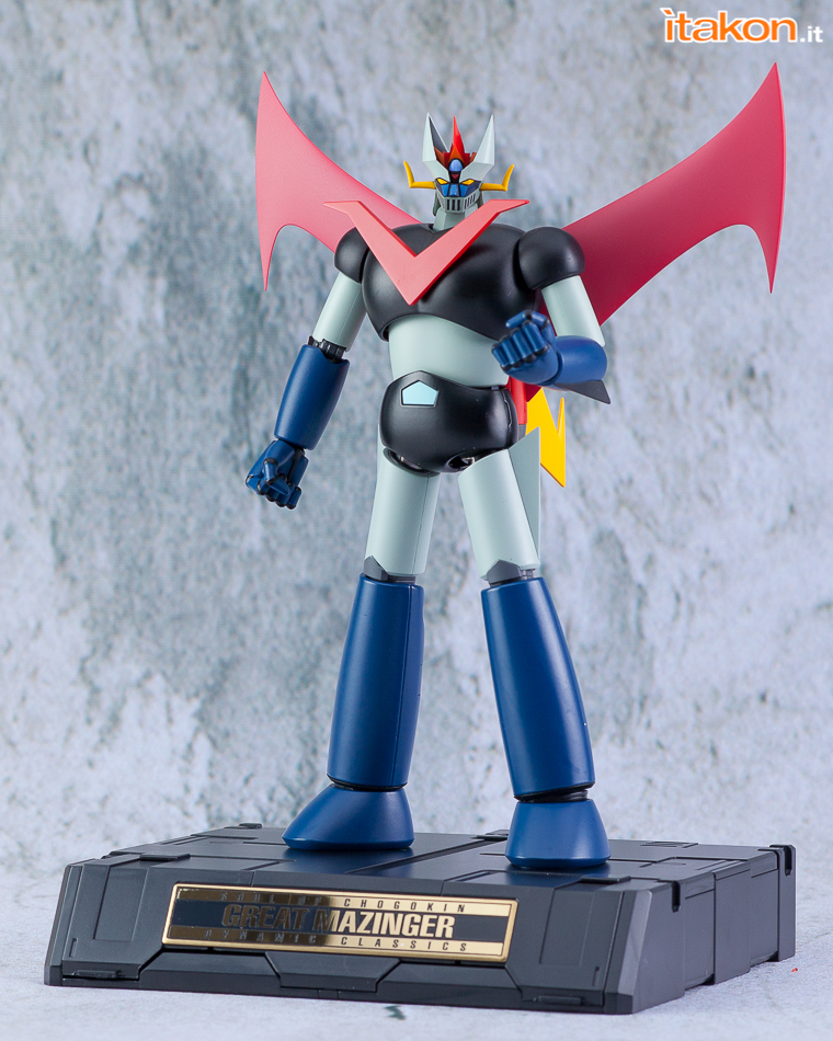 Link a Great_Mazinger_DC-2702