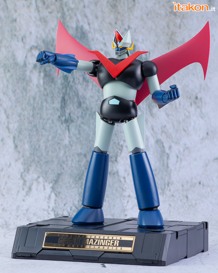 Link a Great_Mazinger_DC-2704