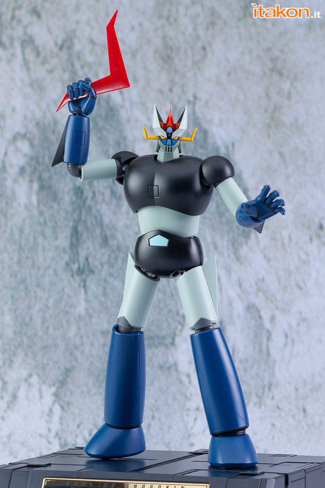 Link a Great_Mazinger_DC-2705