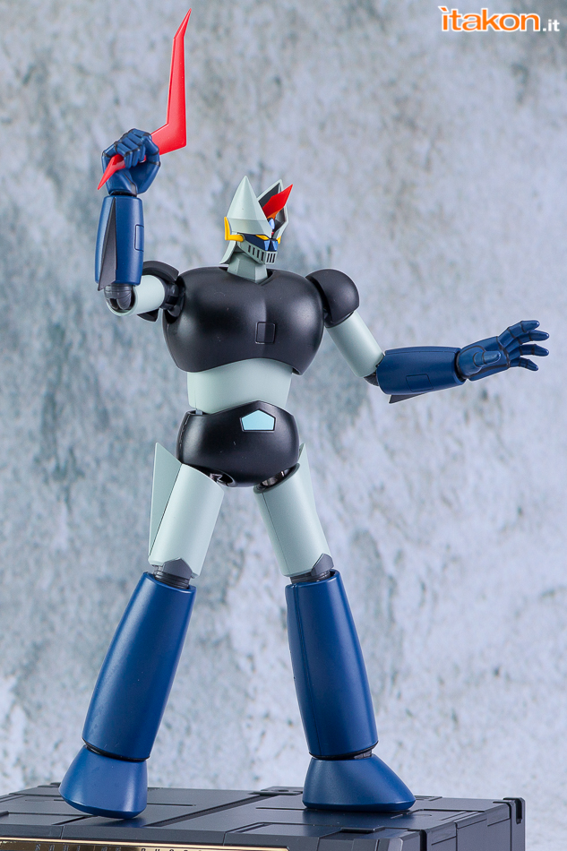 Link a Great_Mazinger_DC-2706