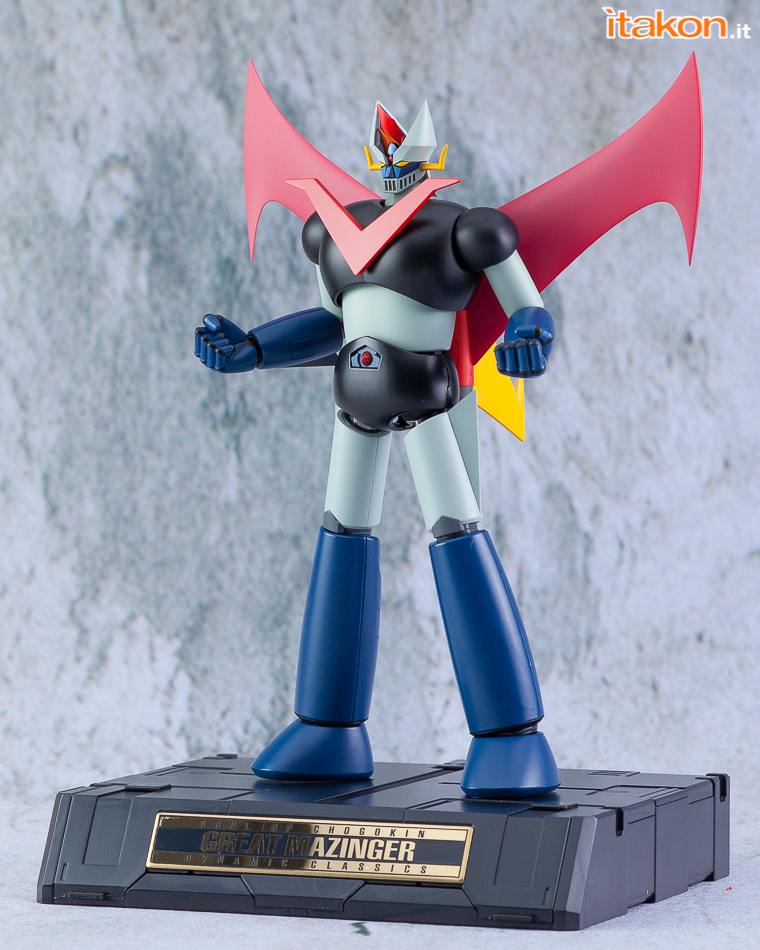 Link a Great_Mazinger_DC-2708