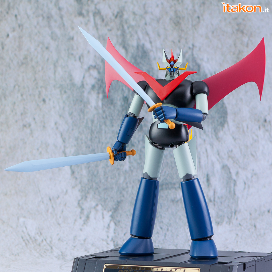 Link a Great_Mazinger_DC-2709