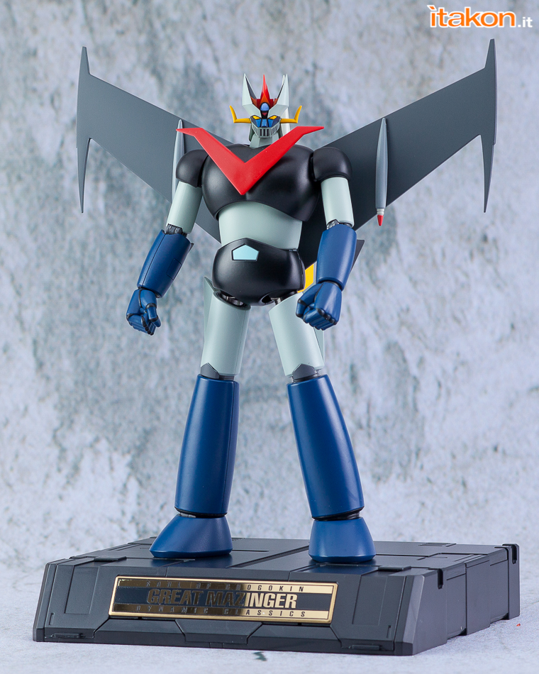 Link a Great_Mazinger_DC-2710