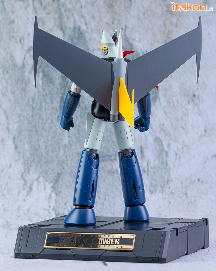 Link a Great_Mazinger_DC-2711