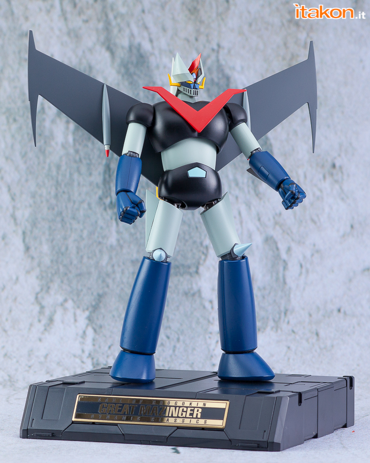 Link a Great_Mazinger_DC-2712