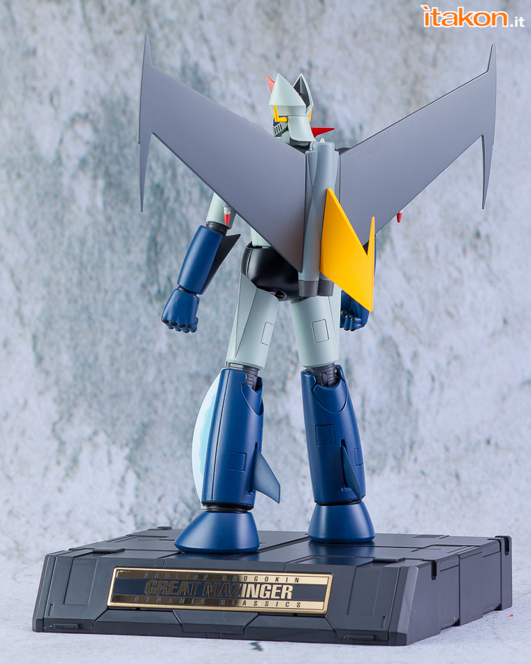 Link a Great_Mazinger_DC-2714