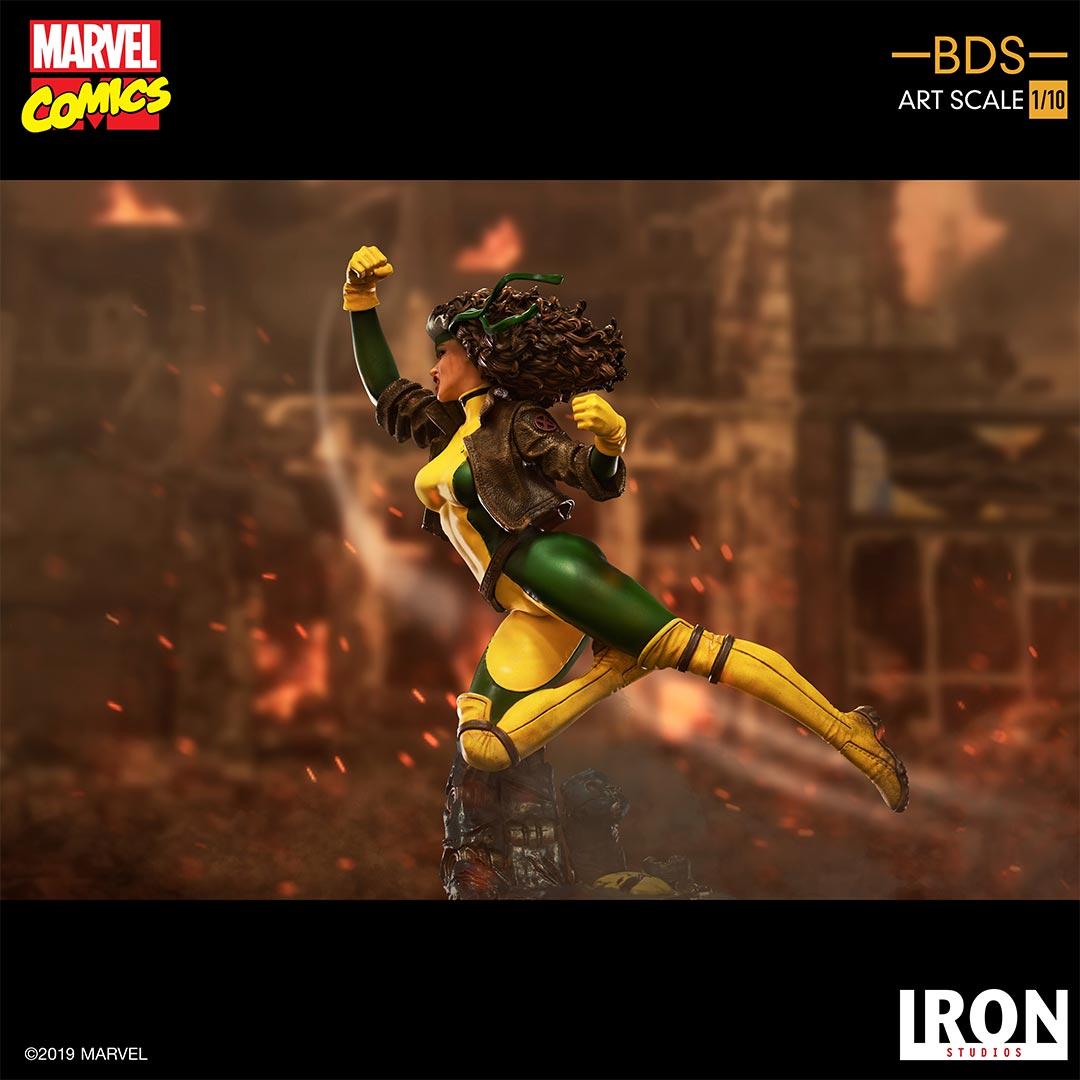Link a Iron-Studios-Rogue-Statue-001