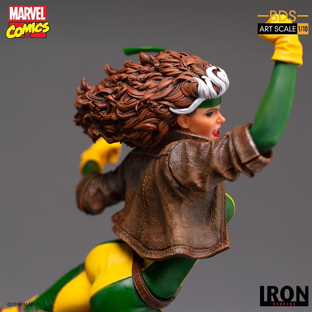 Link a Iron-Studios-Rogue-Statue-012