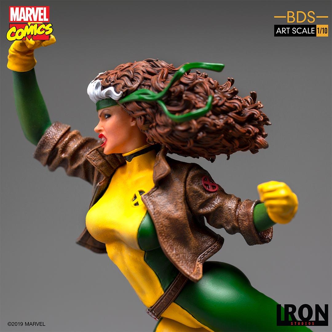 Link a Iron-Studios-Rogue-Statue-013