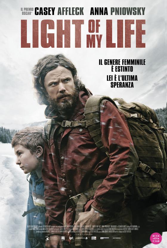Link a LightOfMyLife_poster