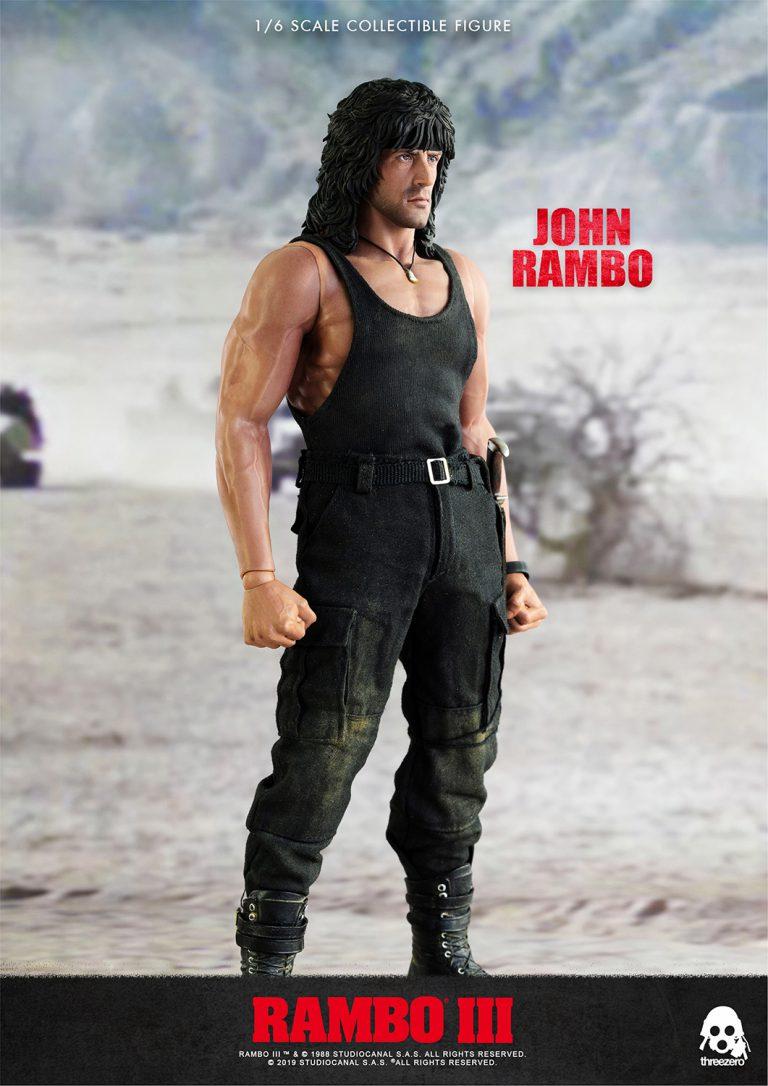 Link a Rambo_po_v04_a-768×1086