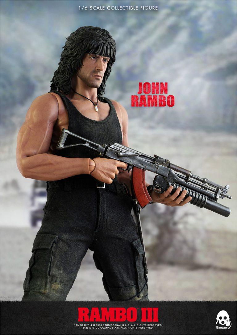 Link a Rambo_po_v04_b-768×1086