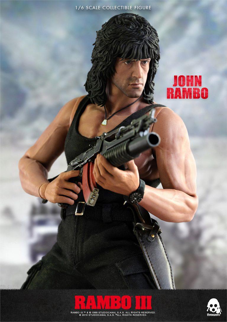 Link a Rambo_po_v04_c-768×1086