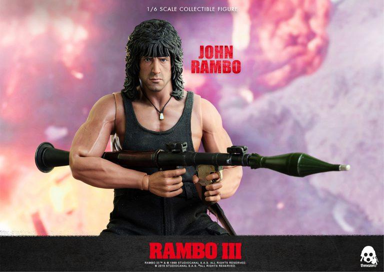 Link a Rambo_po_v04_d-768×543