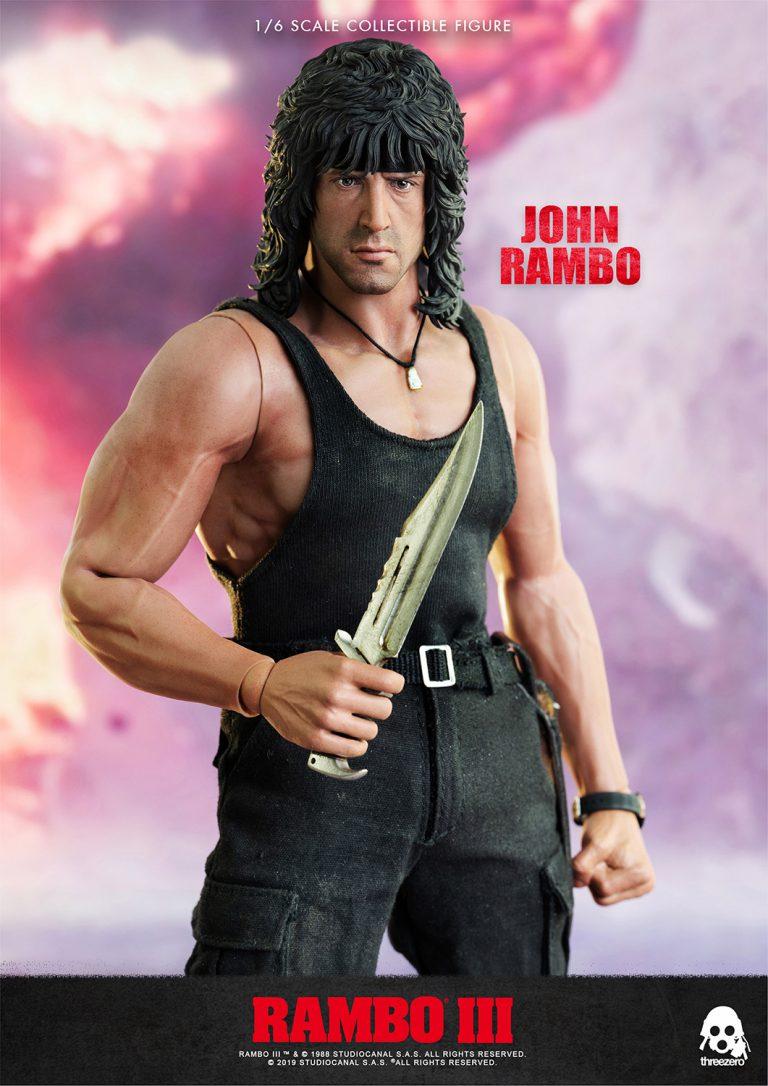 Link a Rambo_po_v04_f-768×1086