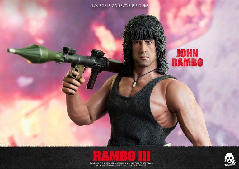 Link a Rambo_po_v04_g-768×543
