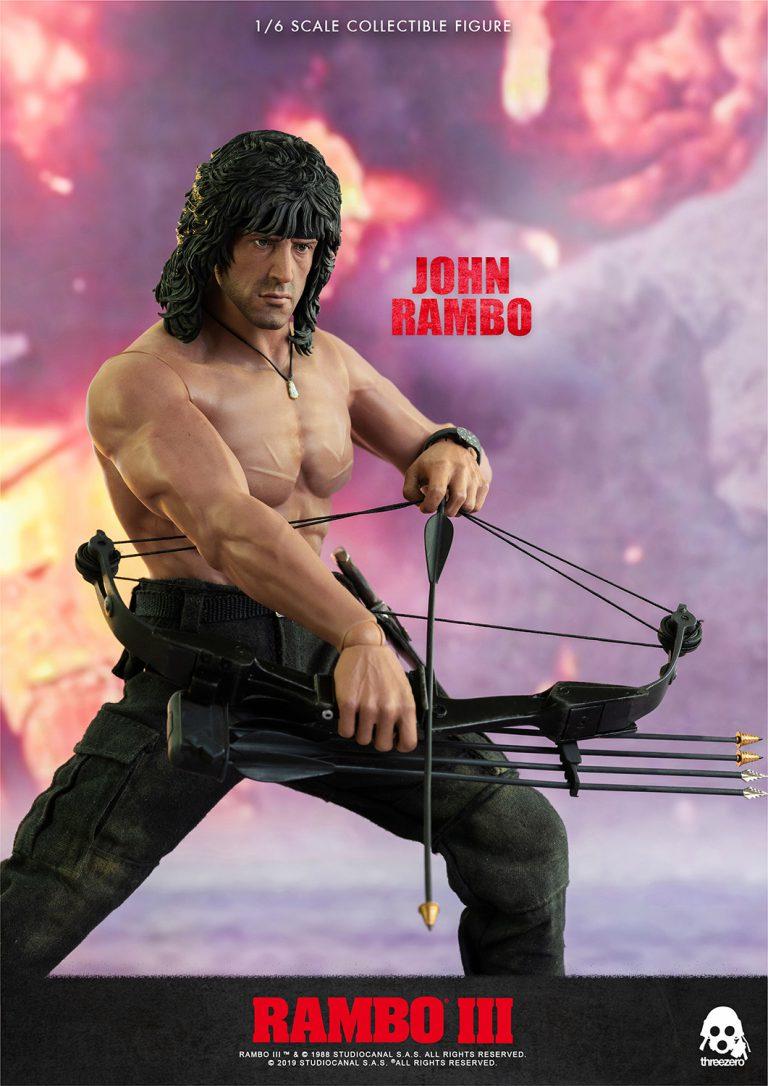 Link a Rambo_po_v04_i-768×1086