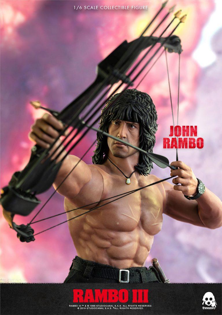 Link a Rambo_po_v04_j-768×1086