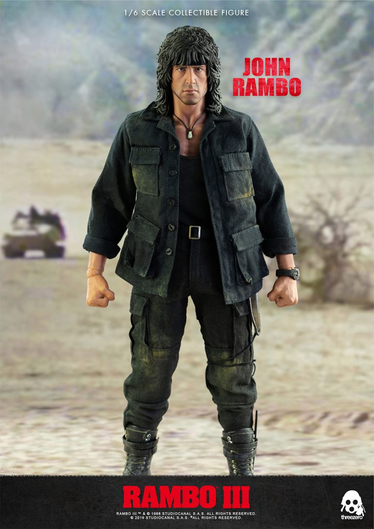 Link a Rambo_po_v04_l-768×1086