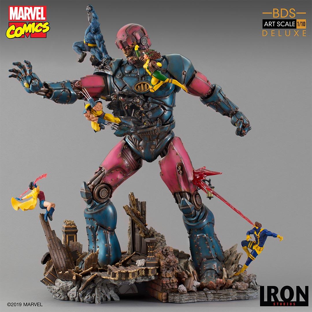 Link a Sentinel-vs-X-Men-1-BDS-007