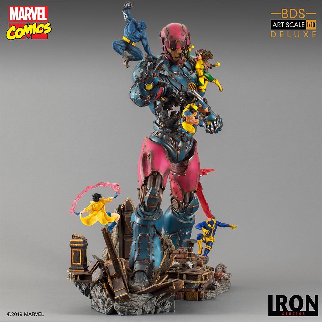 Link a Sentinel-vs-X-Men-1-BDS-008