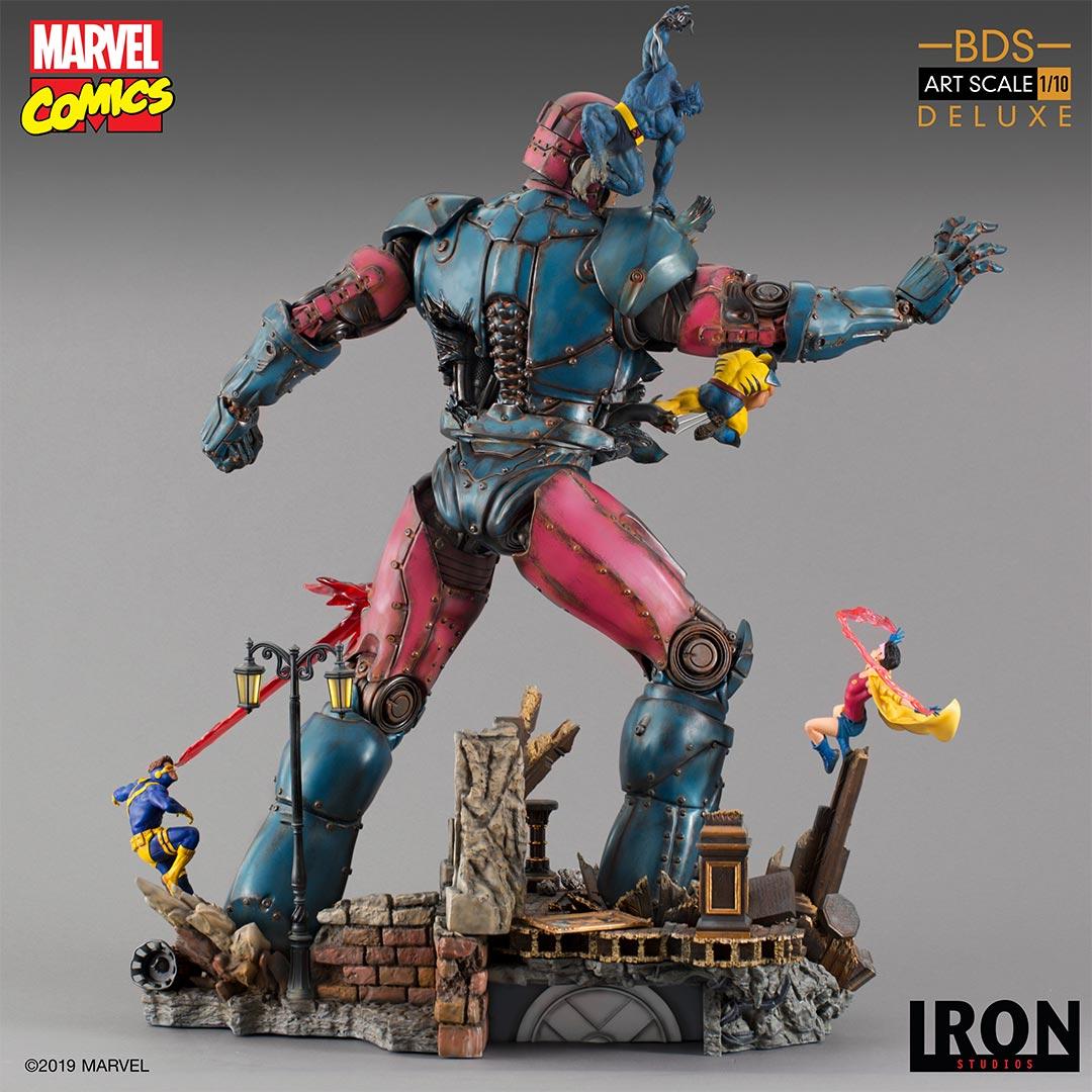 Link a Sentinel-vs-X-Men-1-BDS-010