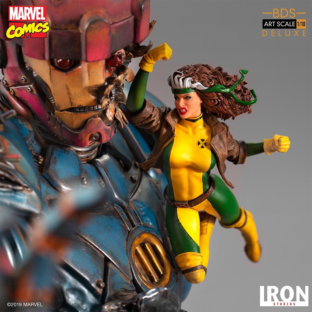 Link a Sentinel-vs-X-Men-1-BDS-019