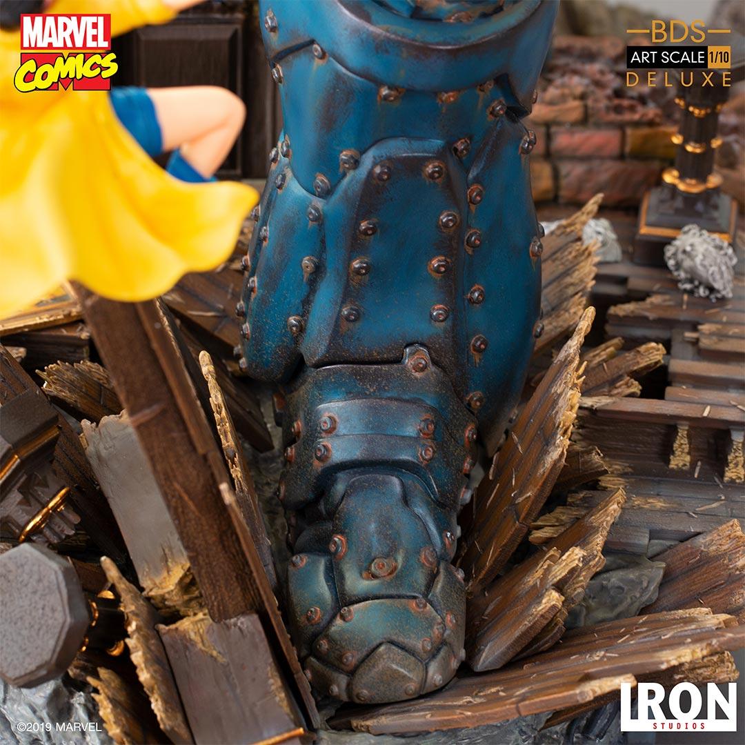 Link a Sentinel-vs-X-Men-1-BDS-023