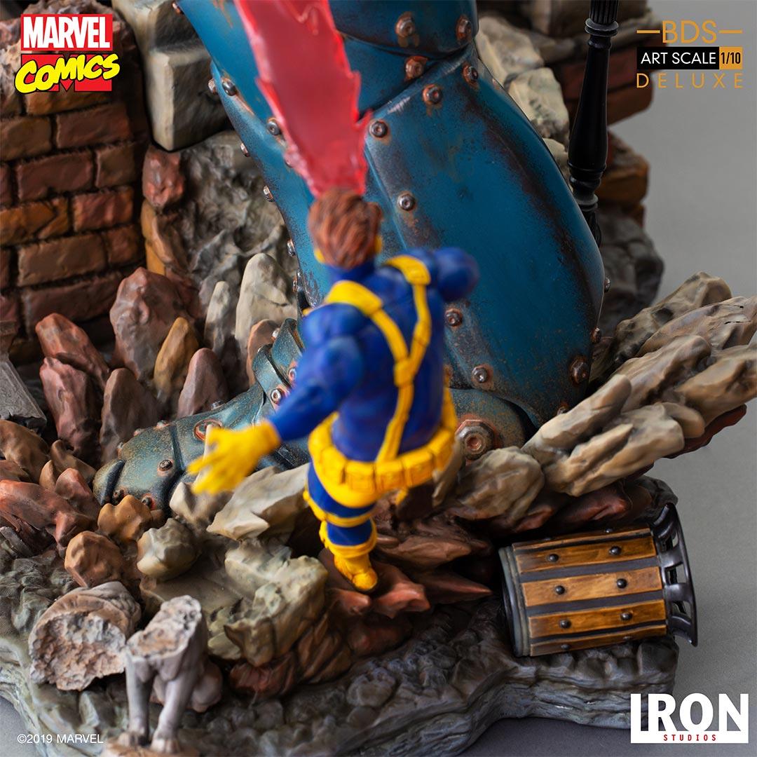 Link a Sentinel-vs-X-Men-1-BDS-024
