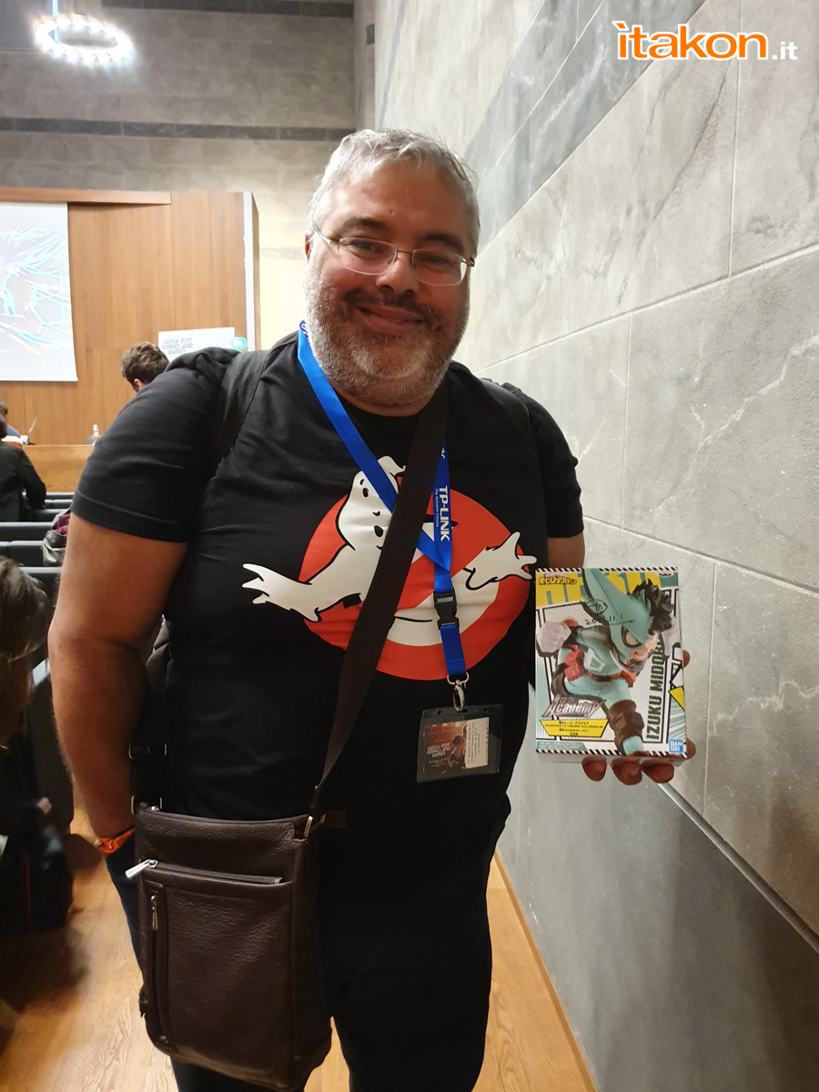 Link a banpresto-lucca-comics-2019-scultore (24 of 25)