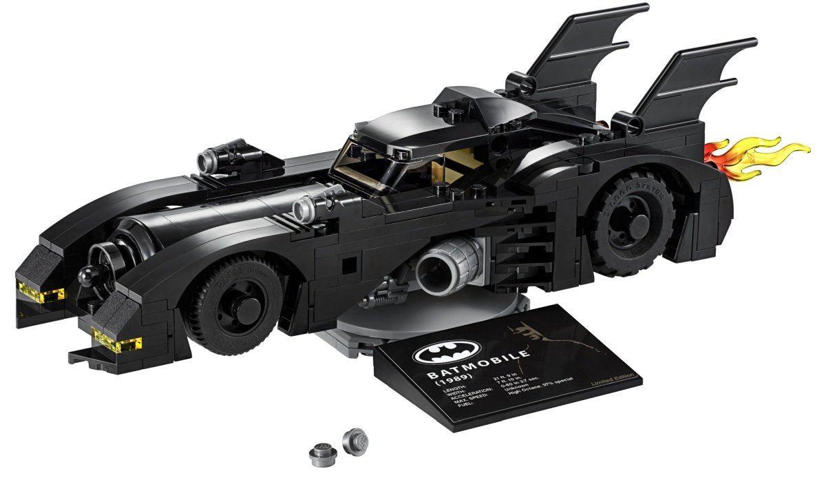 Link a la-nuova-batmobile-di-lego-maxw-1280
