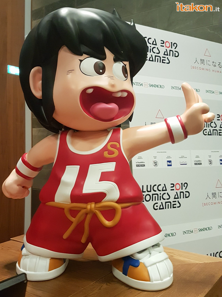 Link a noboru.rokuda-lucca-comics-2019-6
