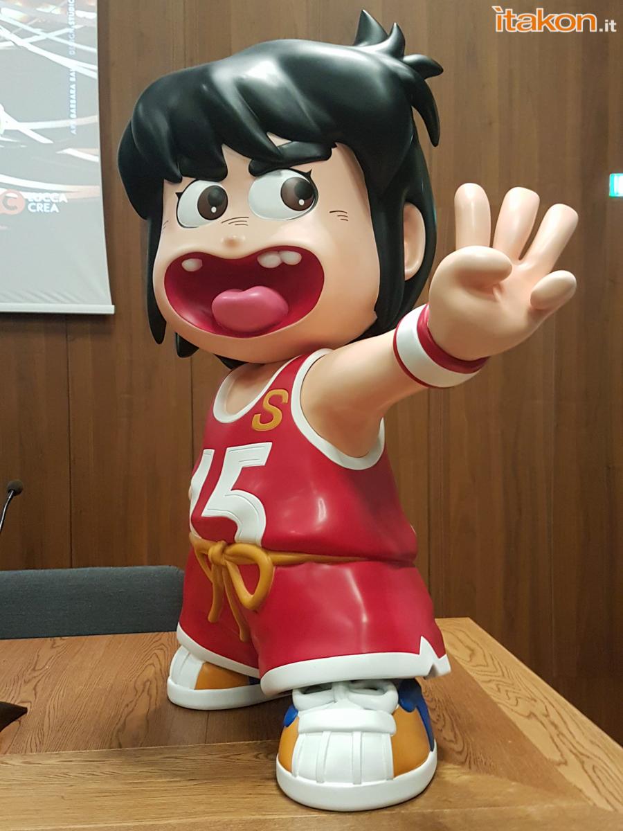Link a noboru.rokuda-lucca-comics-2019-8