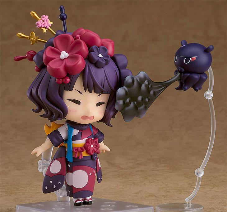 Link a Fate Grand Order Foreigner Katsushika Hokusai Good Smile Company Itakon.it 3