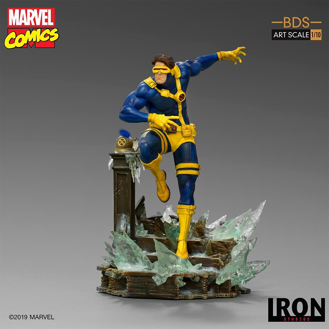 Link a Iron-Studios-Cyclops-001