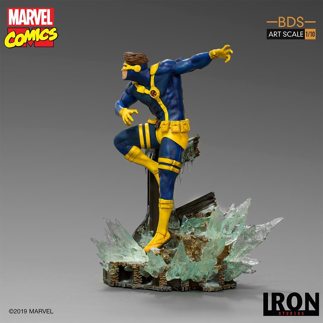 Link a Iron-Studios-Cyclops-002