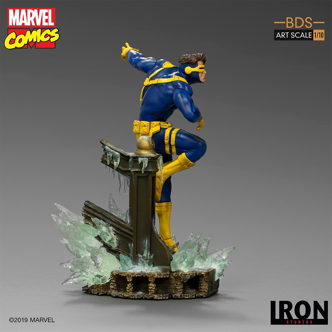 Link a Iron-Studios-Cyclops-004