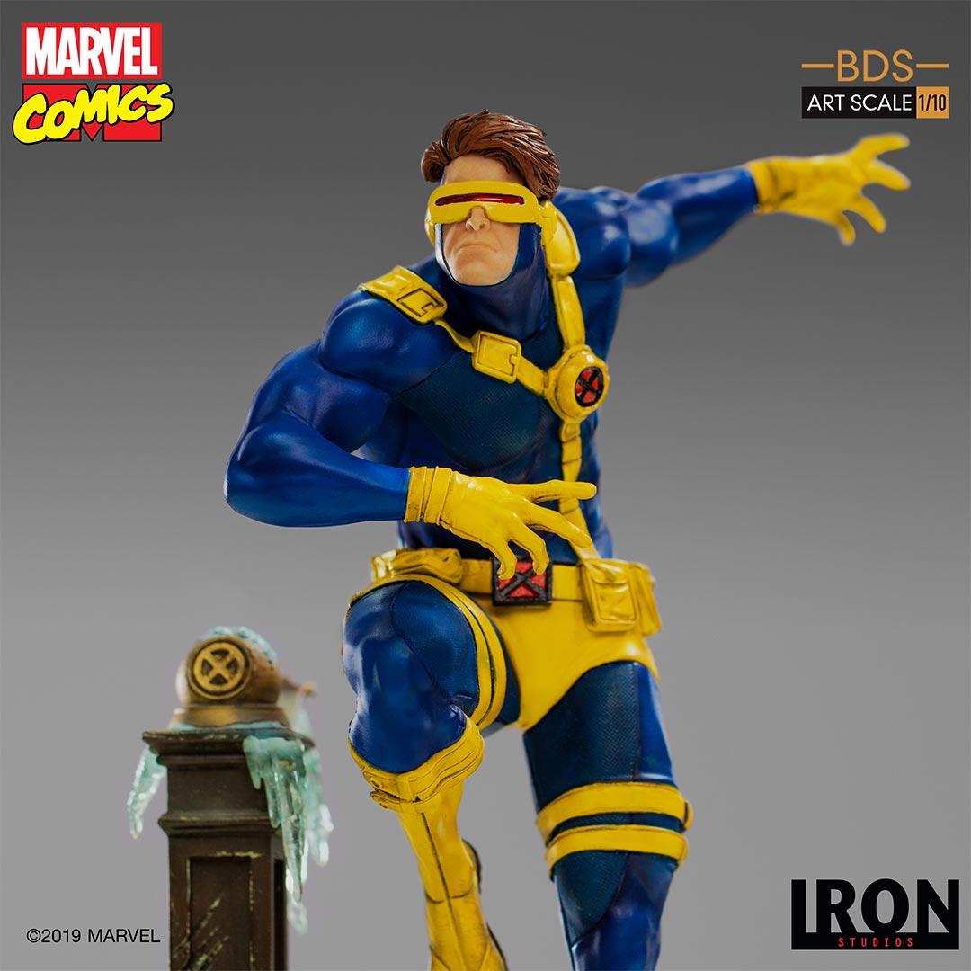Link a Iron-Studios-Cyclops-005